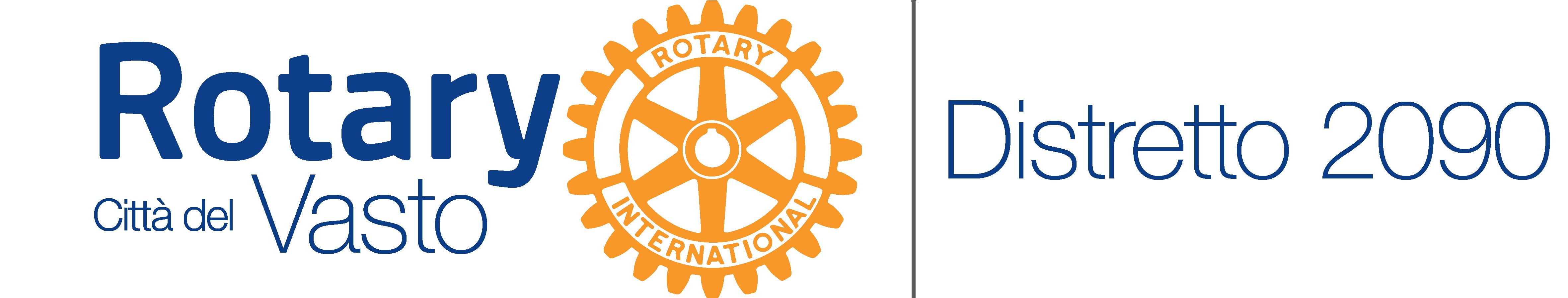 logo_rotary_Vasto-01