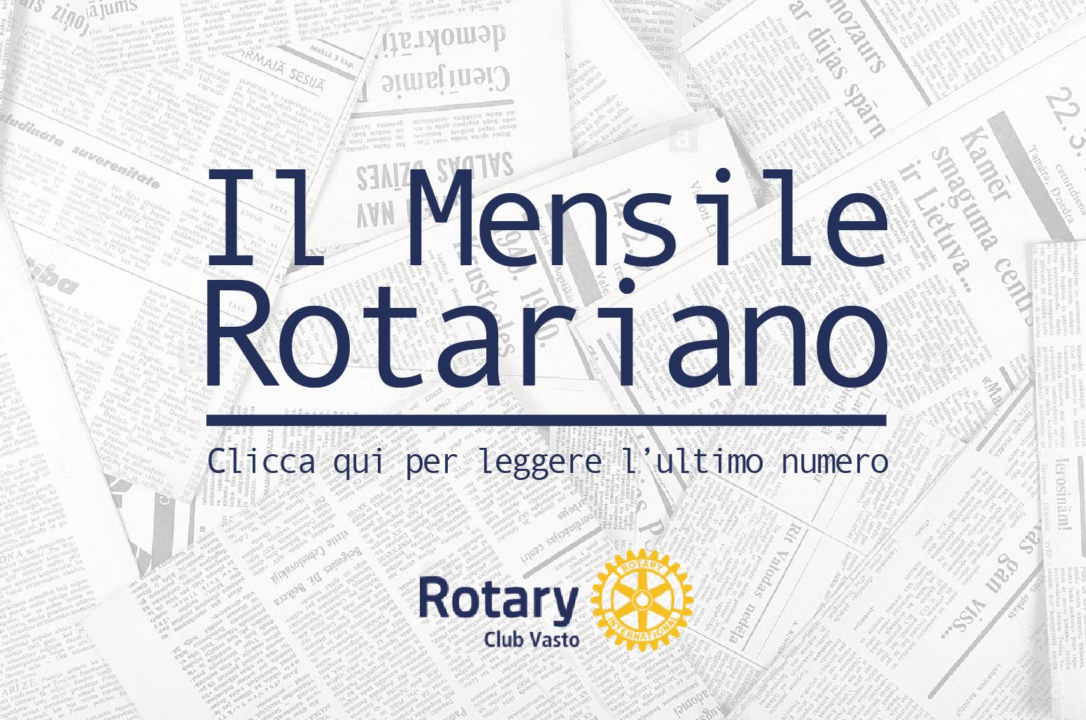 Mensile-Generico-Rotariano