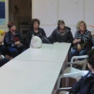 """Al via gli incontri """"Caffè Alzheimer"""": l'iniziativa del Rotary club Vasto"""